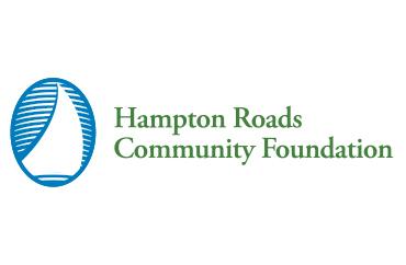 hampton-road-foundation