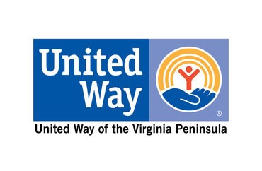 united-penisula