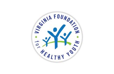 virginia-foundation-youth