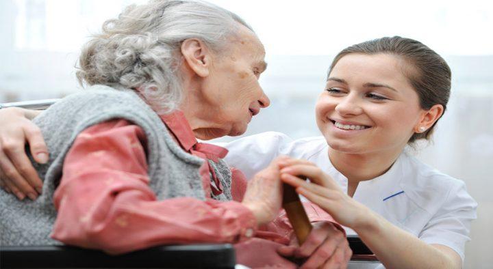 Respite Care – A Call to Serve