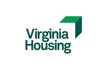 virginia_housing